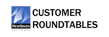 CMS Customer Roundtables